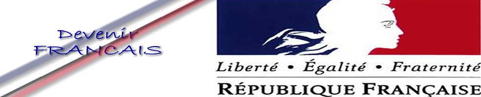 délai naturalisation française